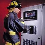 пожароизвестителна инсталация