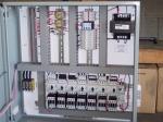изграждане на промишлен контролер