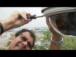 Монтиране на системи за видео наблюдение