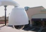 инсталация на охранителни камери
