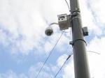 изграждане на системи за видеонаблюдение