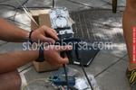 Изграждане на оптични мрежи