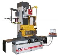 Машини за шлайфане за сервизи и авторемонт