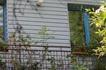 поставяне на сайдинг изолации за къщи
