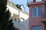 сайдинг изолация за къща по поръчка