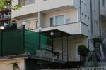 монтиране на сайдинг изолация за къща