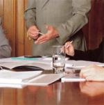 Подготовка на документи за финансиране по европейски програми