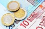 Консултации за кандидатстване с проекти по €пейски програми за финансиране от € 0 до € 100 000