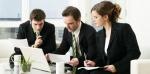 Обработка на документи за кандидатстване по оперативни програми