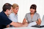Проекти за европейски програми - консултация и оформяне на документи