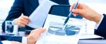 Европейски програми - консултации за кандидатстване с проекти