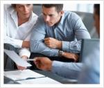 Консултация за оформяне и попълване на документация на проекти за европейско финансиране