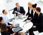 Консултация за кандидатстване по проеграми към европейски фондове