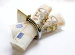 Консултации за финансиране на проекти по европейски програми от 0 до 100 000 евро