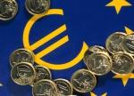 Консултации за кандидатстване по проекти към Европейския съюз за финансиране на проекти на стойност