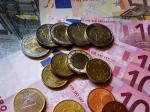 Консултации за финансиране на проекти по €пейски програми от € 0 до € 100 000