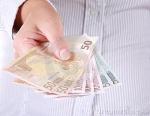 Консултантски услуги за кандидатстване с проекти по €пейски програми за финансиране от € 0 до € 100