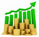 Консултантски услуги за кандидатстване за финансиране от 0 до 100 000 евро по европейски проекти