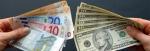 Консултантски услуги за кандидатстване за финансиране от € 0 до € 100 000 по €пейски проекти