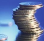 Кандидатстване за финансиране от € 0 до € 100 000 по €пейски проекти