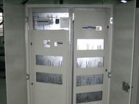Електромерни табла