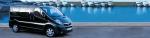 Осигуряване на трансфер с Opel Vivaro до аерогара София
