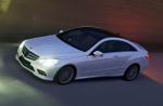 Осигуряване на трансфери Mercedes E Class до летище Пловдив