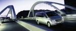 Mercedes-Benz Viano под наем за 5 часа