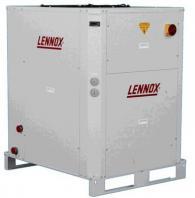 Професионални чилъри за климатизация 9-20 kW