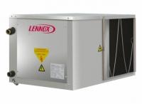 Канални климатици за централизирана климатизация