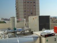 Професионални климатични инсталации за сгради