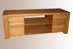 състарени шкафове от дъб