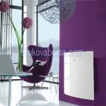 Glass Σύγχρονη γυαλί θέρμανση καλοριφέρ θέρμανση καλοριφέρ σχεδιασμό γυαλί