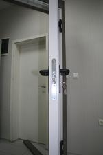 puerta cortafuegos puerta 1140x2150mm