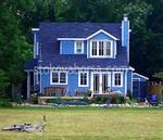 aislamiento apartadero azul