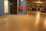 паркинг настилки по поръчка