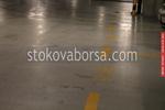 Подови настилки за подземни паркинги