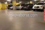 настилки за подземен паркинг
