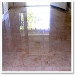 pavimenti in marmo su richiesta