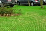 изработка и монтаж на паркинг елементи