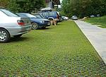 пластмасови паркинг елементи