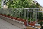 фирма за алуминиева ограда