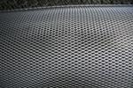 метална мрежа ситна