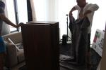 премествания на мебели и обзавеждане