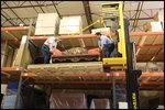 премествания на антикварни стоки
