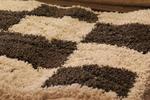 Машинни правоъгълни килими от полипропилен