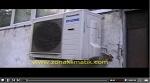 Монтаж на инверторни климатици