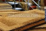 Изработка и продажба на машинни правоъгълни килими от полипропилен