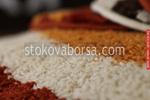 Изработване на машинни килими Шаги от полипропилен 80/150