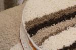 Машинни килими Шаги размери 80/150